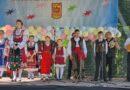 Общината готви празнична програма в Асеновград за 6-ти септември