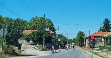 Инвестират над 90 000 000 за пътища в Асеновградско