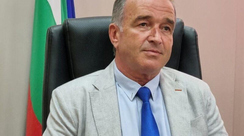 Кметът на Асеновград към възрастните жители: Благодаря Ви за ценните уроци