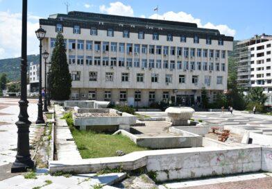 """Общината отговори: Има достъп до имотите в ЖК """"Баделема"""""""