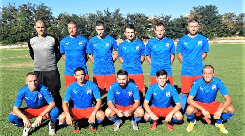 """Асеновец изпусна Борислав (Първомай) в дербито, стигна само до 2:2 на стадион """"Шипка"""""""