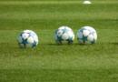 Асеновец излиза без голмайстора си за победа днес срещу ФК Ямбол