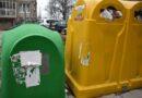 Община Асеновград с нова кампания за управление на отпадъците