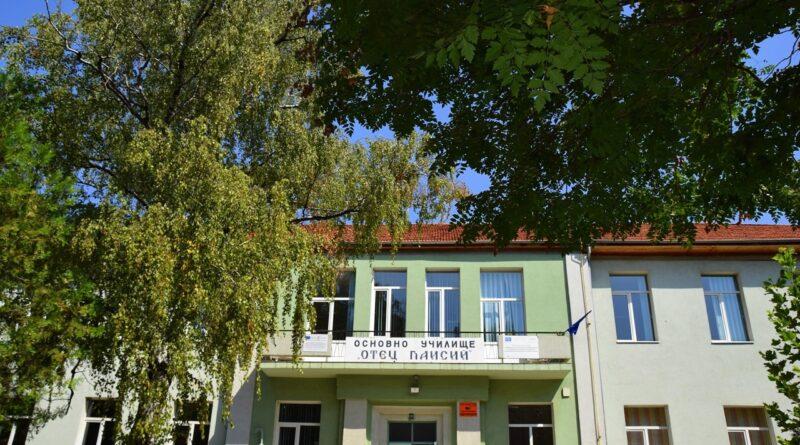 Училищата в Асеновградско ще учат онлайн на ротационен принцип
